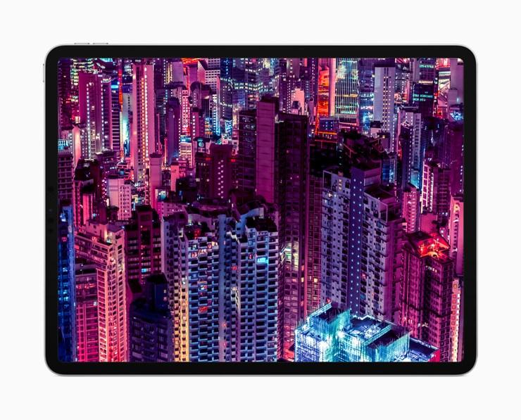 Wait for iPad Pro Deals