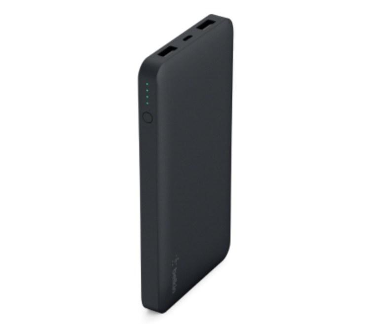 Belkin Pocket Power 10,000 mAh