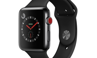 Here are the best Apple Watch Black Friday deals, with savings up to $150.
