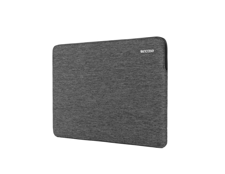 This is a perfect sleeve for the 13.3 inch MacBook Air.