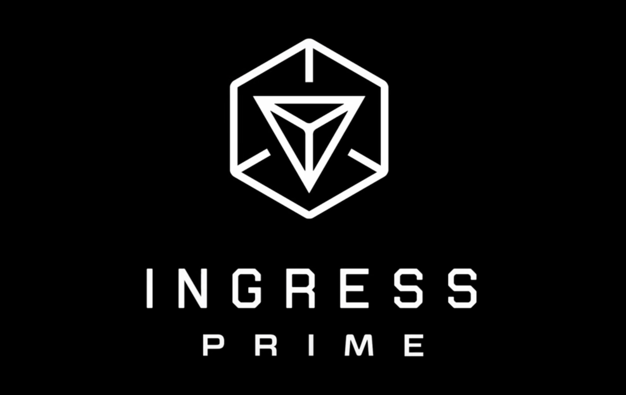 10 Common Ingress Prime Problems & Fixes