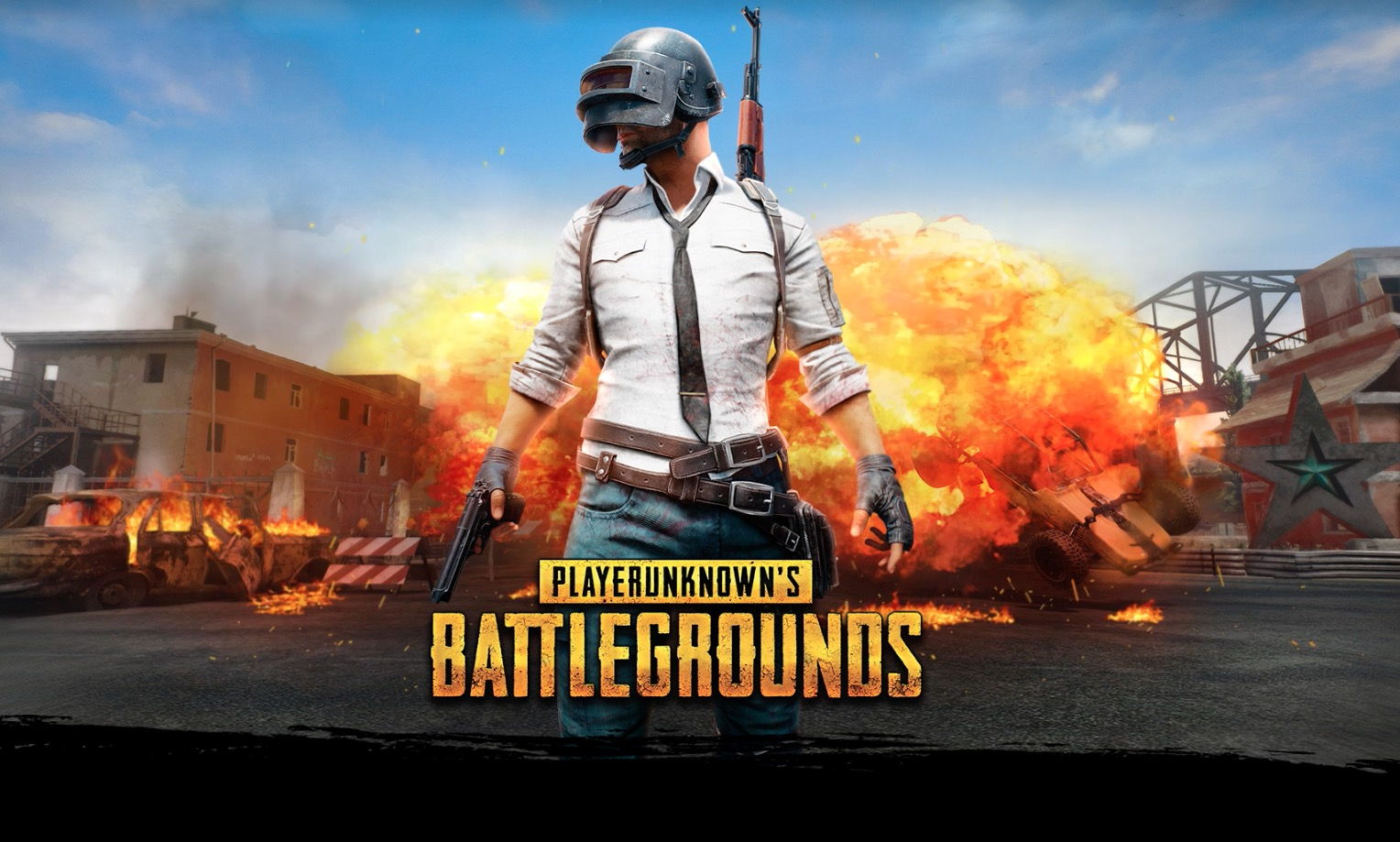 Pubg Ps4 Pro Hdr: PUBG For PS4: Which Edition To Buy?