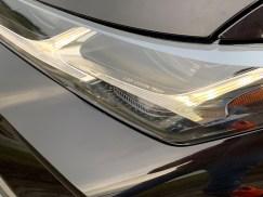2019 Toyota Avalon Review - 20