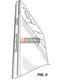Pixel-4-patent1