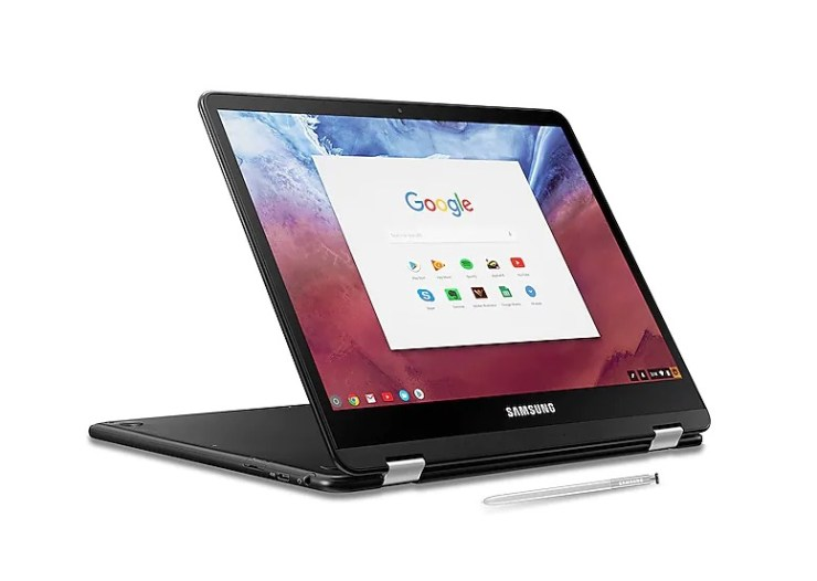 Check out a Chromebook and see if it is a better option than a MacBook Air.