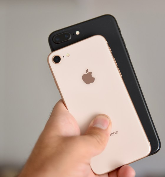 Save big with Simple Mobile open box iPhone deals.