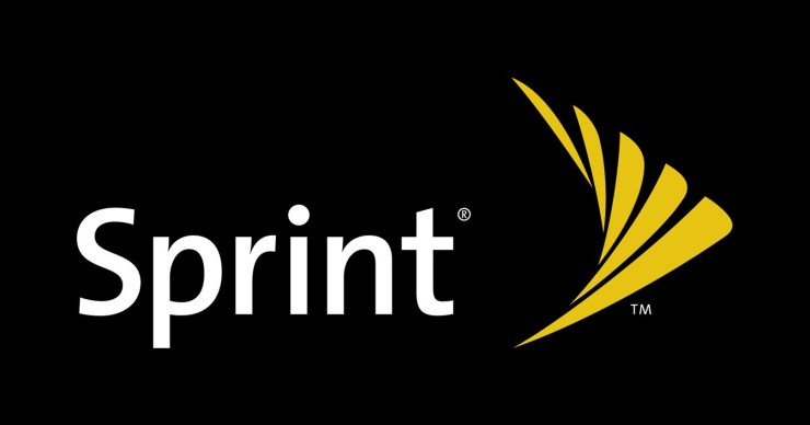 Install iOS 12.1.4 for Sprint VoLTE Support