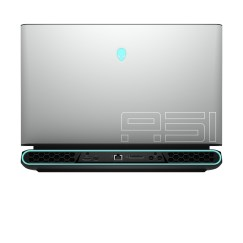 Alienware Area-51m - 5