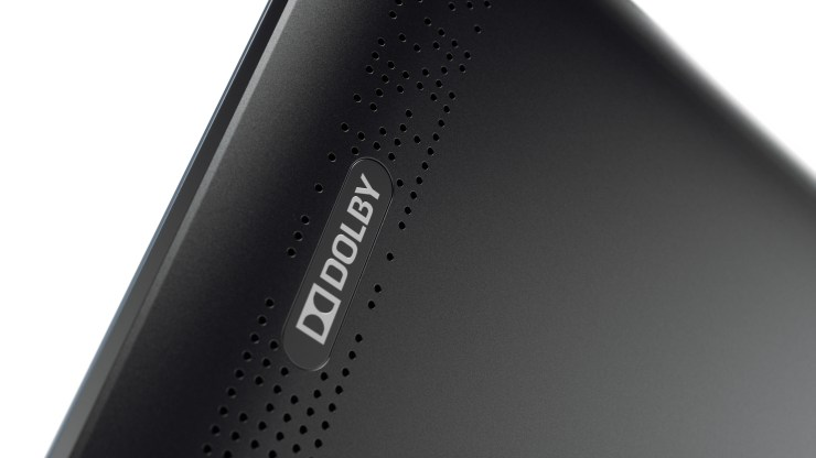Install for New Dolby Atmos Gaming Option