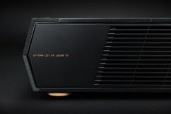 Optoma P1-4K TV_04