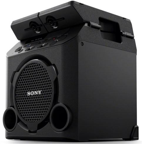 Sony-GTK-PG10-speaker