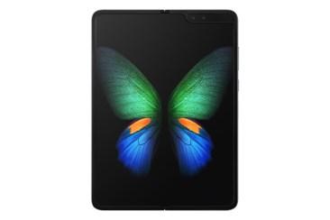 Samsung-Galaxy-Fold_4