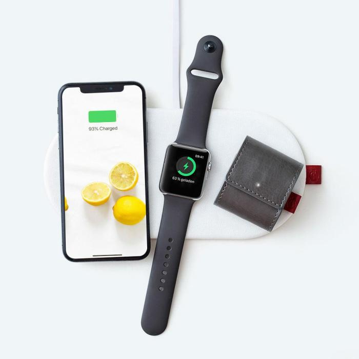 There Are AirPower Alternatives on Sale Right Now