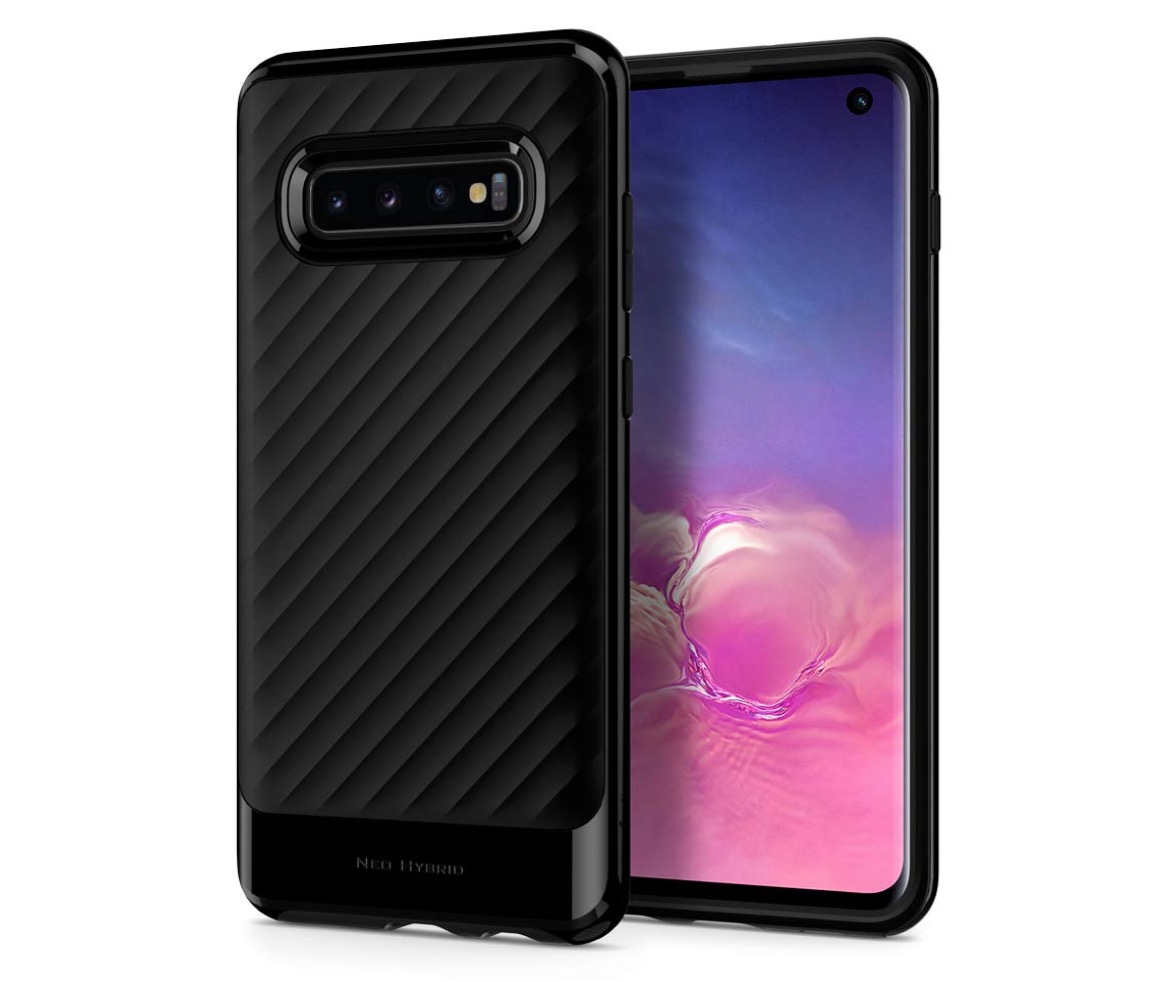 samsung s10 case front and back