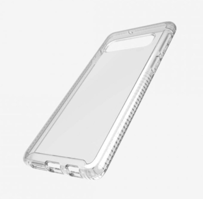 Tech21 Pure Clear Shell