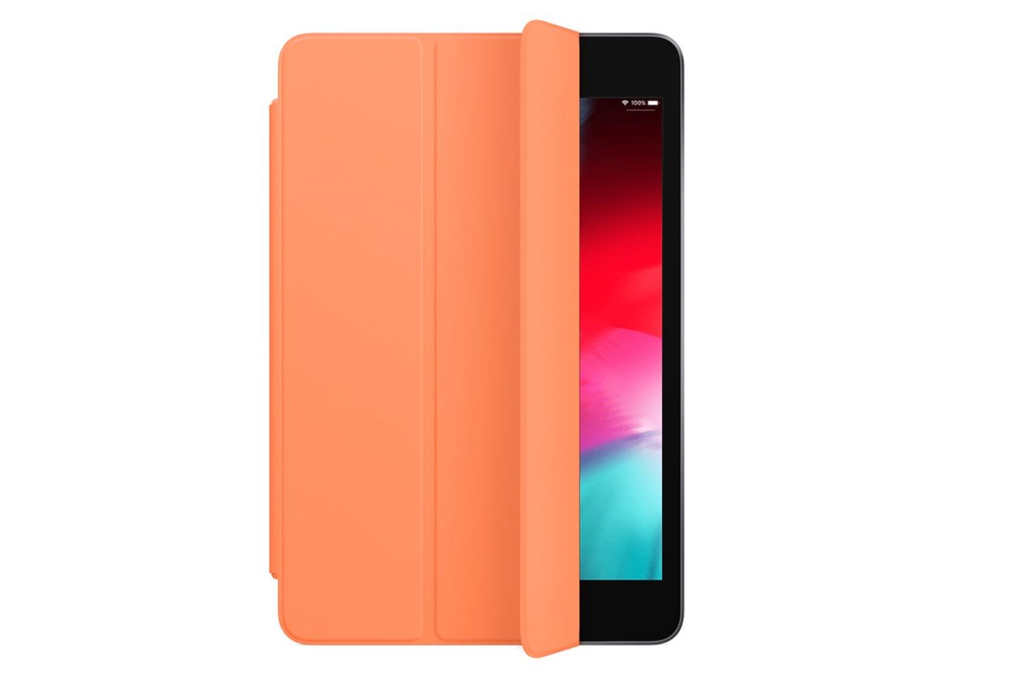 Custodia Impermeabile Samsung 2019 Custodia Di Design IPhone XS