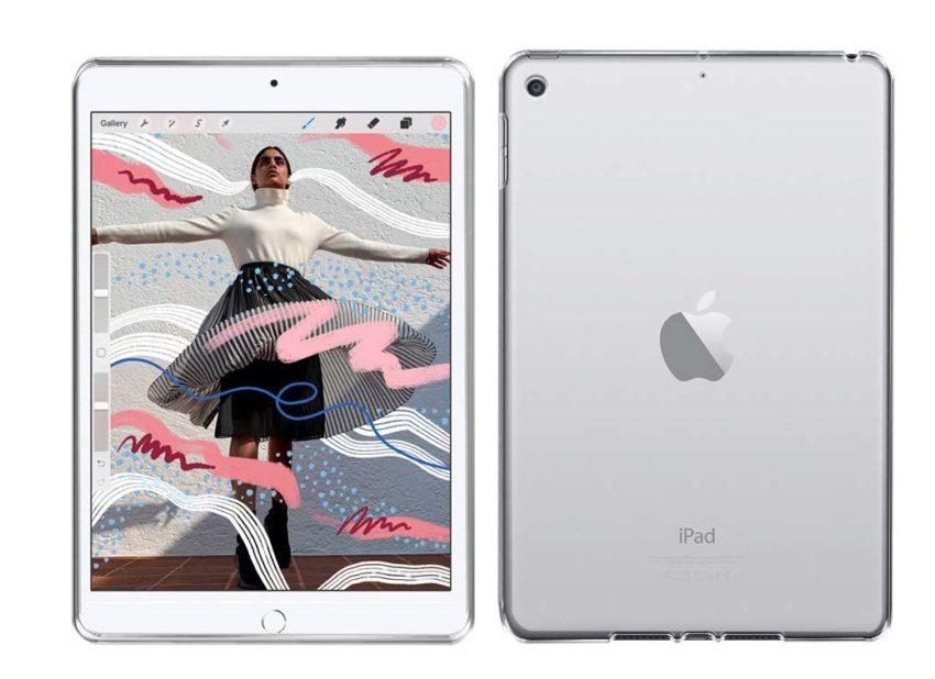 9 Best iPad Mini 5 Cases