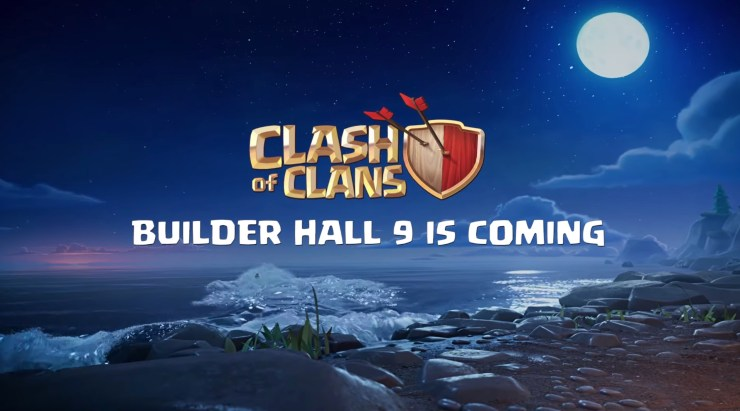 Clash of Clans 2019 Updates: 8 Things We Want Next