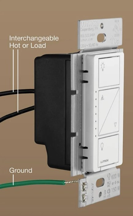 Groovy How To Add A Second Light Switch Without Wiring Wiring Digital Resources Cettecompassionincorg