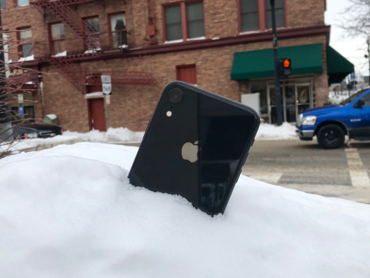 Don't Wait for iPhone Deals