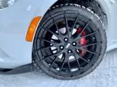 2019 Mazda MIata RF - Winter - 5