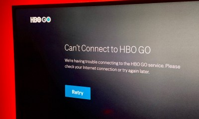 How to fix most HBO Go problems.