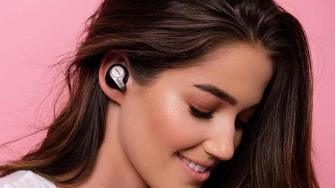 Best AirPods Alternatives: 8 Best True Wireless Earbuds 2019