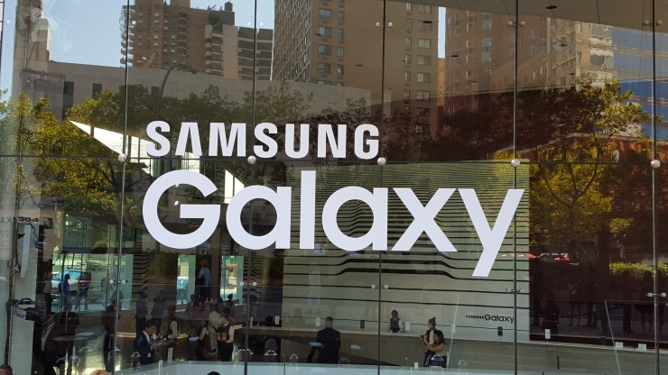 Your Galaxy Tab Update Could Be Months Away