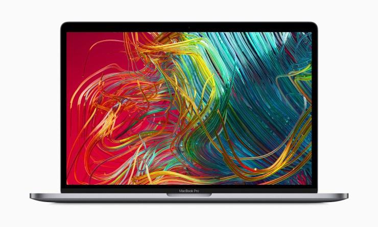 Wait for Bigger MacBook Pro Deals