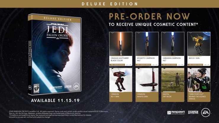 Mortal Kombat 11: Which Edition to Buy?