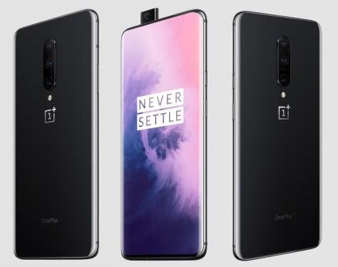 OnePlus-7-Pro-grey