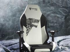 Secretlab x Game of Thrones Chairs - 2