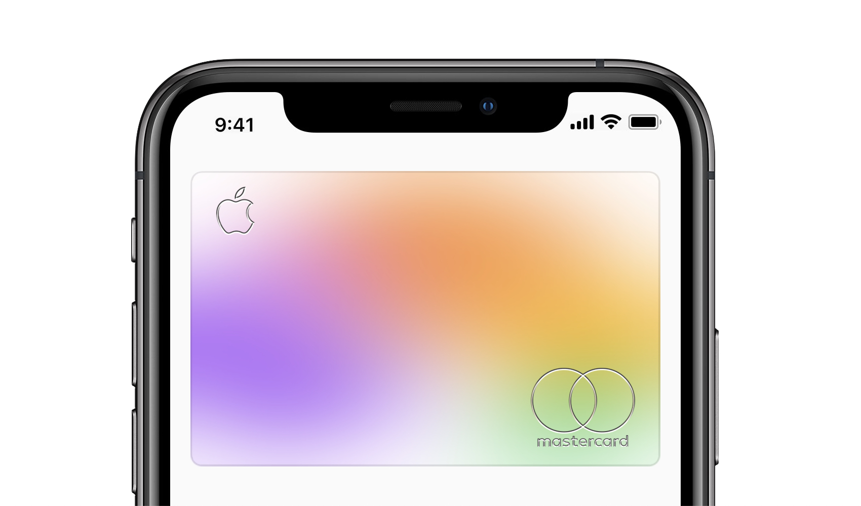 57959c7cd8b1b 5 Things to Know About the iOS 12.4 Update