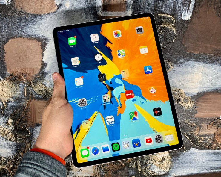 10 Common iPadOS 13 Beta Problems & How to Fix Them