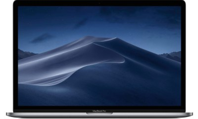 Save up to $220 on the 2019 MacBook Pro at Amazon.