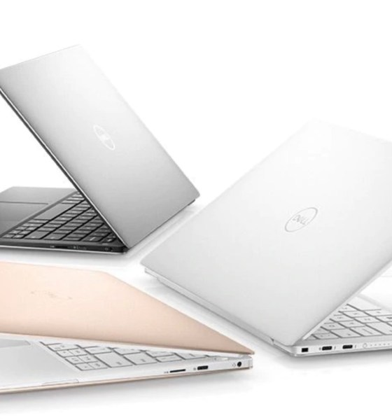 Save big with new Dell XPS 13 deals.