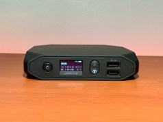 Omnicharge Omni 20+ Review - 6