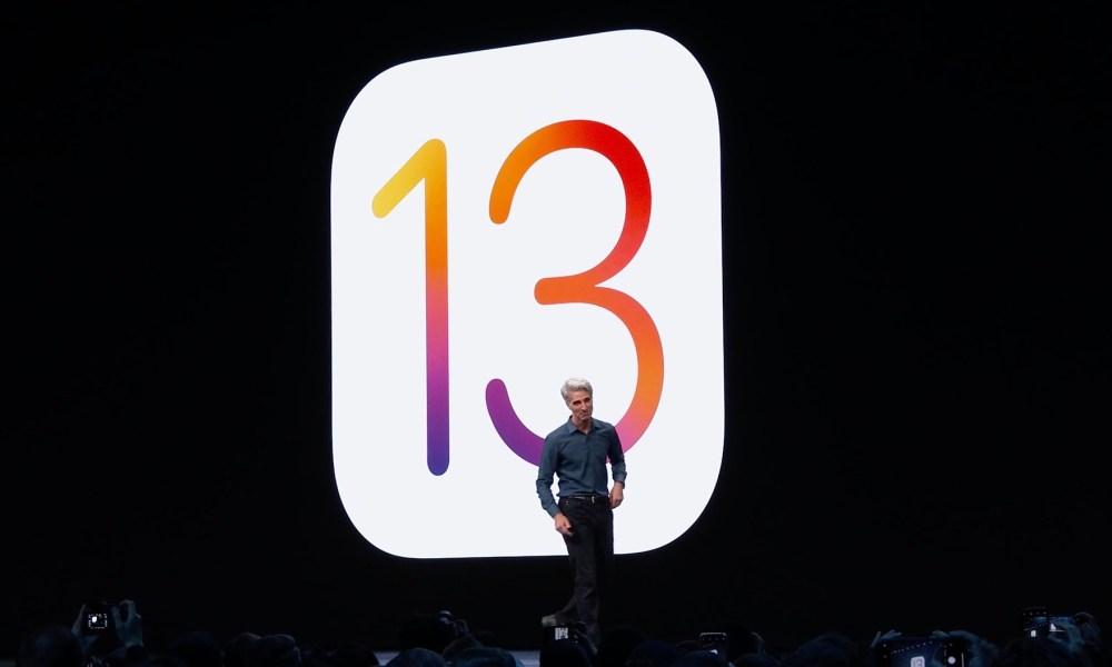 download ios 11 beta ipsw
