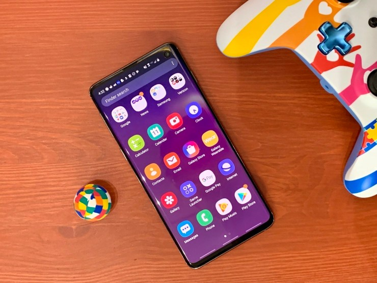 100 Best Android Apps and Games for 2019
