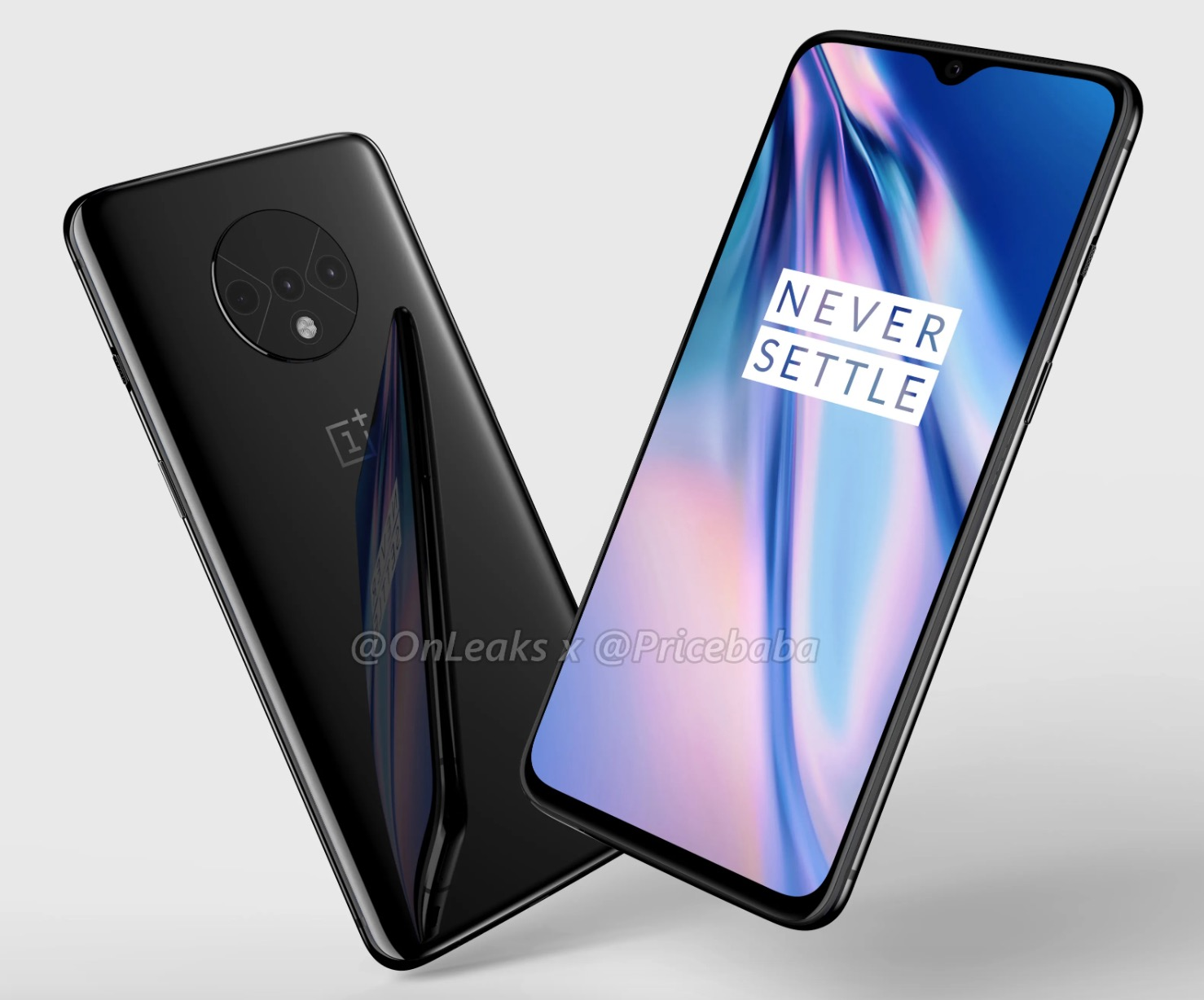 7 Reasons to Wait for the OnePlus 7T & 4 Reasons Not to