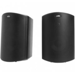 Polk Audio Atrium 5 Review - stock - 1