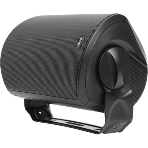 Polk Audio Atrium 5 Review - stock - 2