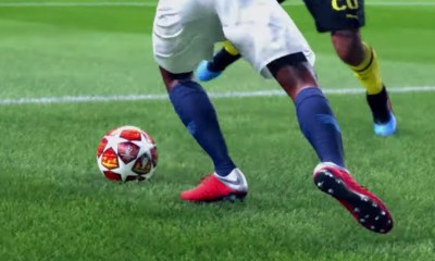 What you need to know about the FIFA 20 demo release date.