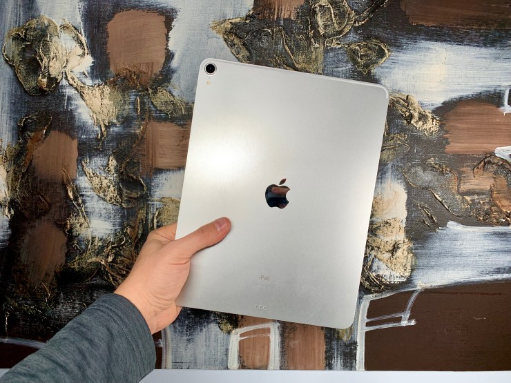 Find Fixes for Potential iPadOS 13.3.1 Problems