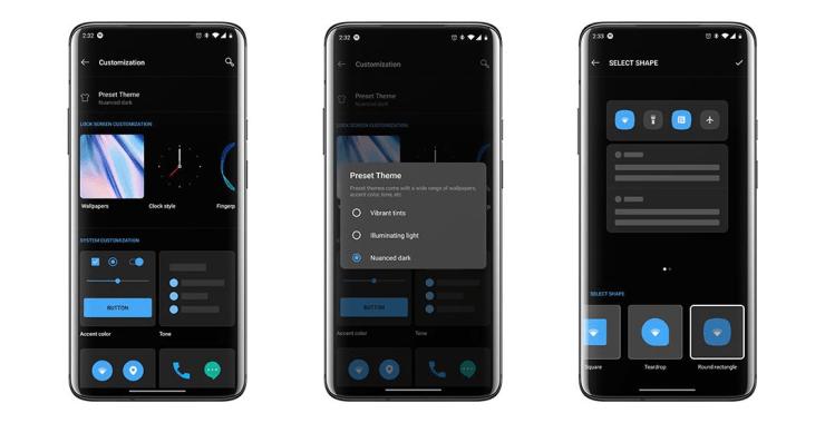 OnePlus Android 10 Beta & Update Info (2019)