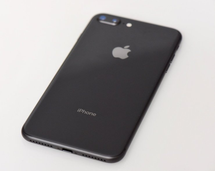 iPhone 8 iOS 13.3.1 Problems & Fixes
