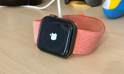 What you need to know about watchOS 6 problems.