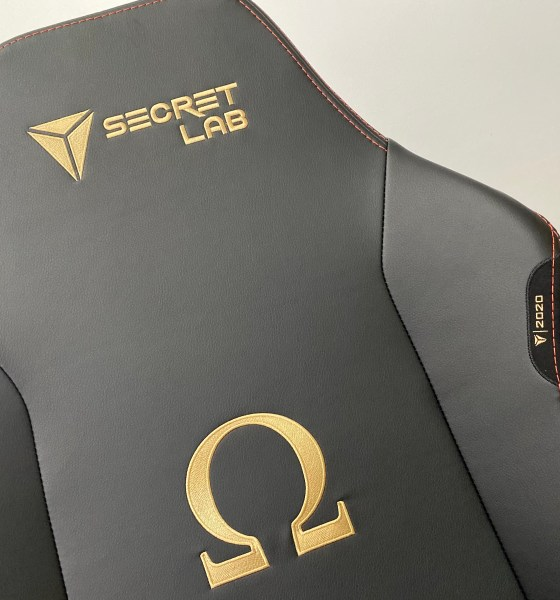 Is the 2020 Secretlab Omega worth buying?