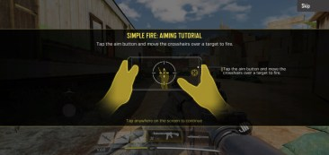 COD-Mobile-aiming