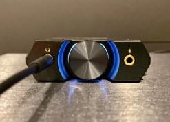 Creative Sound BlasterX G6 Review - 6